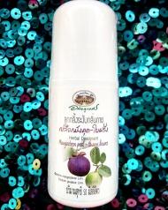 Натуральный дезодорант для женщин 50 мл