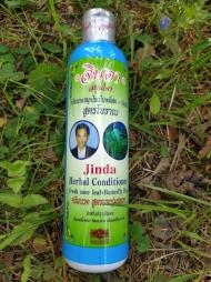Кондиционер JINDA